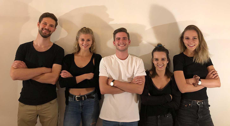 Medizinstudium in Brünn: Mein Fazit nach Jahr eins