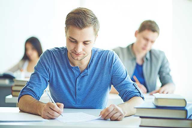 Medizinstudium Ausland Aufnahmetest