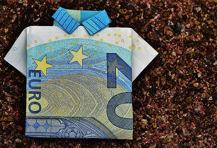 Medizinstudium Ausland Kosten Geld