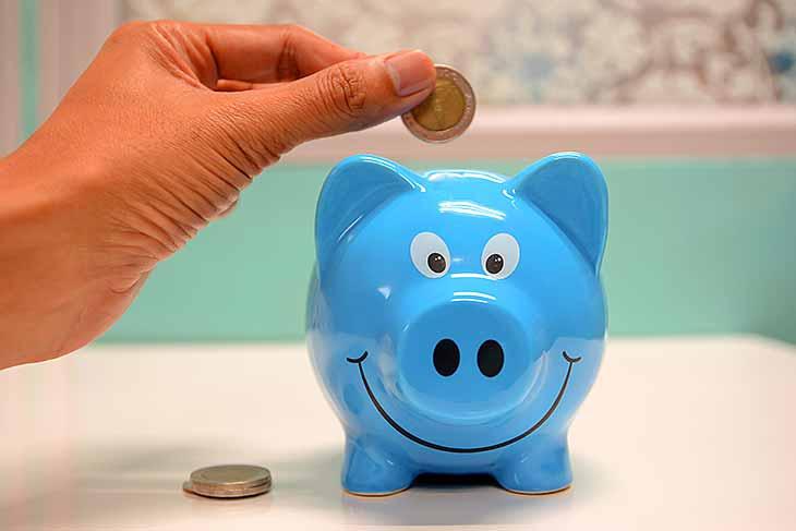 Medizinstudium Ausland Kosten sparen