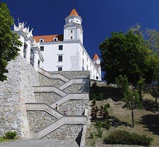 Medizinstudium Bratislava
